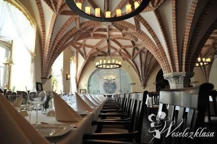 Pod Starym Głogiem   Restauracja w Ratuszu, Głogów - zdjęcie 1