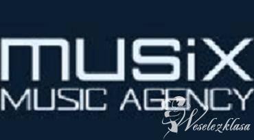 Agencja muzyczna Musix - profesjonalne zespoły., Wrocław - zdjęcie 1