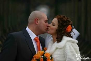 FOTOVIDEOTOMEK - videofolmowanie, fotografia, Kamerzysta na wesele Krynica Morska