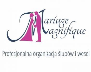 WASZ ŚLUB MARZEŃ!, Wedding planner Łódź