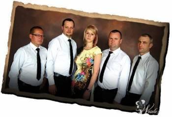 Zespół Muzyczny Deck , Zespoły weselne Boguchwała