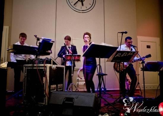 Zespół Muzyczny RDM, Olesno - zdjęcie 1