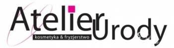 MAKIJAŻ SLUBNY, Makijaż ślubny, uroda Kraków