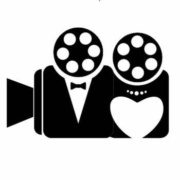 Twój film oraz fotografia ślubna- z sercem i pasją, Kamerzysta na wesele Szczucin