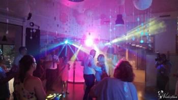DJ na Twoje Wesele, Urodziny, Jubileusze i nie tylko., DJ na wesele Czerniejewo