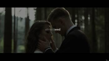 Elmosswed FILM ŚLUBNY 4K *boho*, Kamerzysta na wesele Wojcieszów