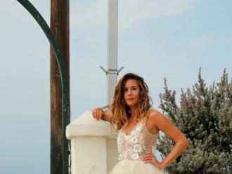 Lady White - Nowa kolekcja sukien ślubnych 2019!,  Chełm