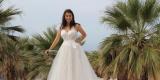Lady White - Nowa kolekcja sukien ślubnych 2019!, Chełm - zdjęcie 2