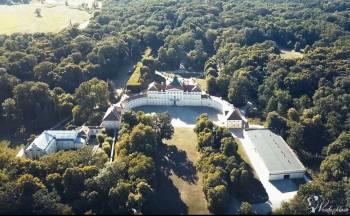 PRO Filmowanie - Fotografowanie - dron - Wideofilmowanie, Kamerzysta na wesele Ostrzeszów