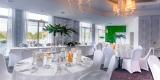 Piękne wesele w NoBo Hotel*** i restauracji SoTe, Łódź - zdjęcie 3