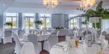 Piękne wesele w NoBo Hotel*** i restauracji SoTe, Łódź - zdjęcie 4