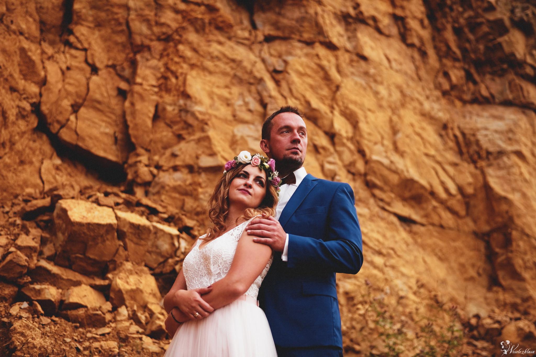 Ślubna Magia, Tarnowskie Góry - zdjęcie 1