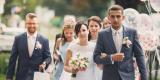 Plannerka Agnieszka Nowak, konsultantka ślubna, wedding planner., Poznań - zdjęcie 6