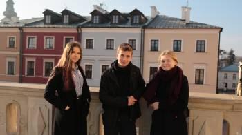 Oprawa muzyczna na slub!, Oprawa muzyczna ślubu Biłgoraj