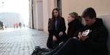 Oprawa muzyczna na slub!, Hrubieszów - zdjęcie 2