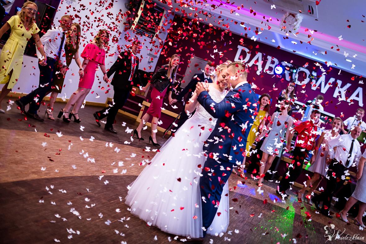 Blue Events Studio - fotografia ślubna - atrakcyjne ceny, Tarnobrzeg - zdjęcie 1