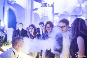 Bar weselny ze szczyptą magii- Craftownia, Barman na wesele Pułtusk