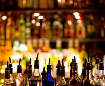 Magiczny bar na twoją wyjątkową uroczystość, Barman na wesele Świdnica