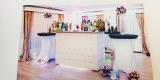 Magiczny bar na twoją wyjątkową uroczystość, Świdnica - zdjęcie 3