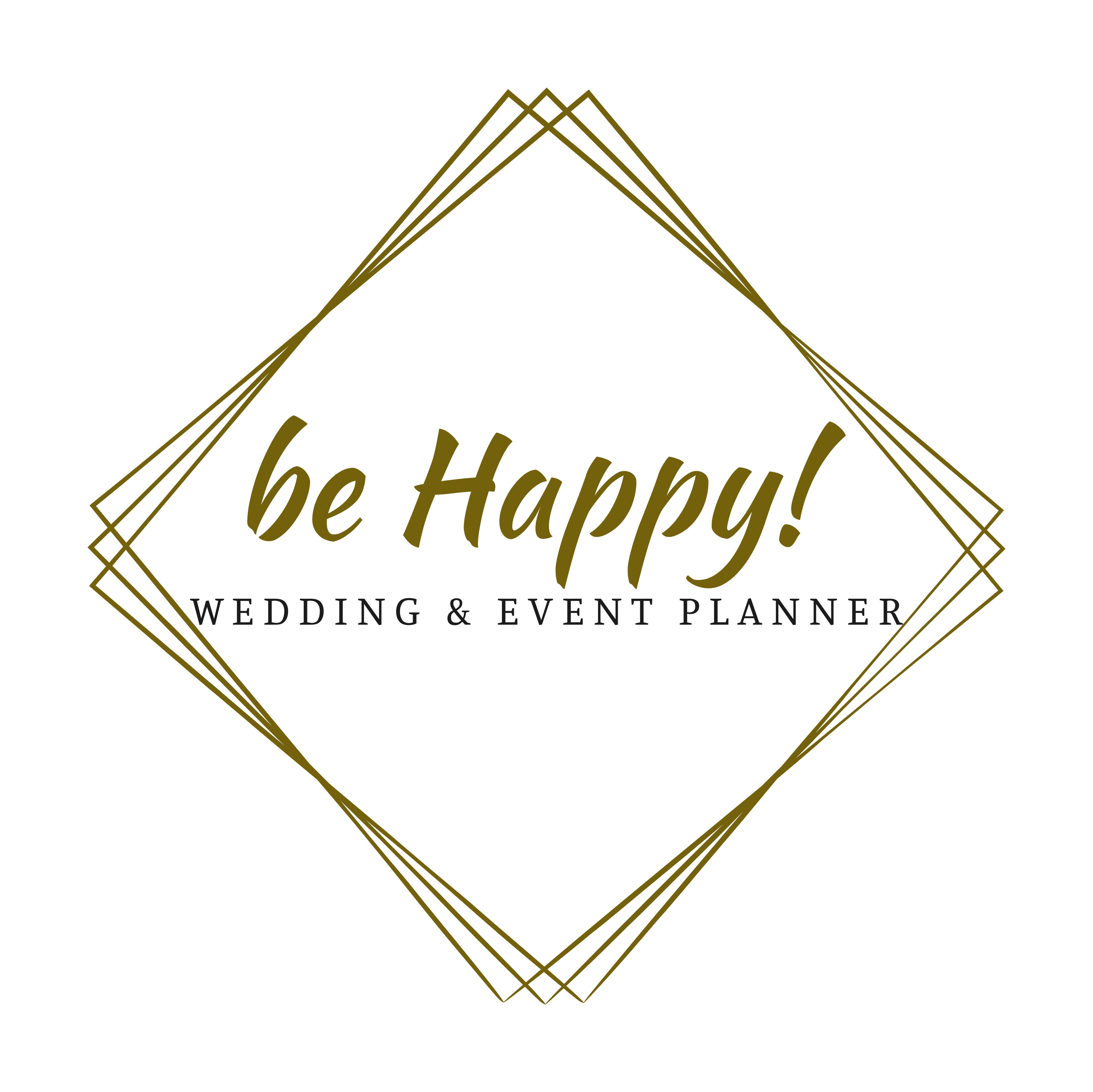 be Happy! Wedding & Event Planner, Szczecin - zdjęcie 1