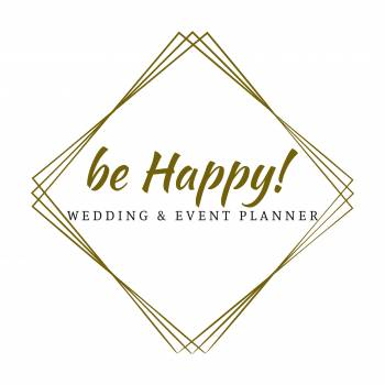 be Happy! Wedding & Event Planner, Wedding planner Ińsko
