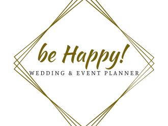 be Happy! Wedding & Event Planner,  Szczecin