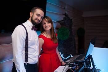 DJ/Wodzirej Music Masters - gwarancja dobrego wyboru!, DJ na wesele Skórcz