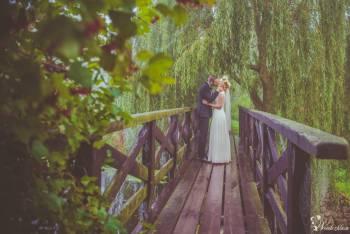 RysiArt kobiece spojrzenie na miłość, Fotograf ślubny, fotografia ślubna Rumia