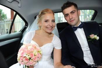 foto-wideofilm, Kamerzysta na wesele Pionki