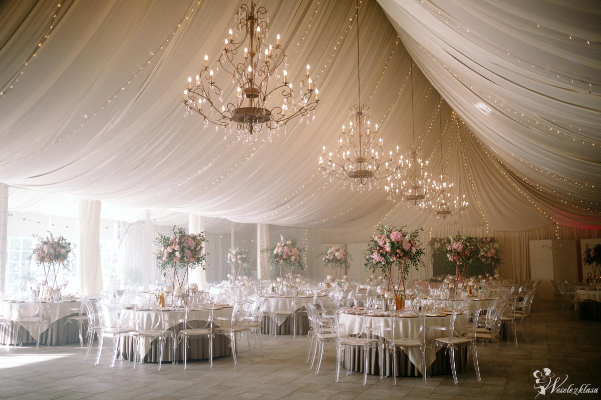 Passion For Wedding Kompleksowa organizacja ślubów i przyjęć weselnych, Warszawa - zdjęcie 1