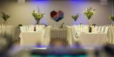 M Hotel ***  - sala weselna, organizacja przyjęć weselnych, Łódź - zdjęcie 5