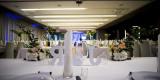 M Hotel ***  - sala weselna, organizacja przyjęć weselnych, Łódź - zdjęcie 6