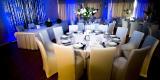 M Hotel ***  - sala weselna, organizacja przyjęć weselnych, Łódź - zdjęcie 2