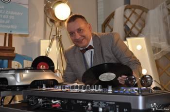 Dj - Wodzirej Andrzej na imprezę, DJ na wesele Dąbrowa Górnicza