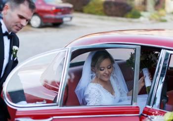 Makijaż ślubny i wieczorowy/ Milena Lach Makeup Artist, Makijaż ślubny, uroda Pabianice