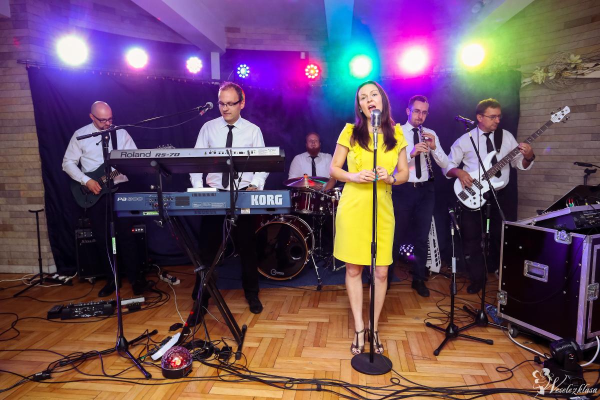 Zespół muzyczny Weseli, Gramy z klasą, Najwyższa jakość !!!, Rybnik - zdjęcie 1