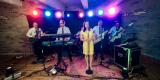 Zespół muzyczny Weseli, Gramy z klasą, Najwyższa jakość !!!, Rybnik - zdjęcie 4