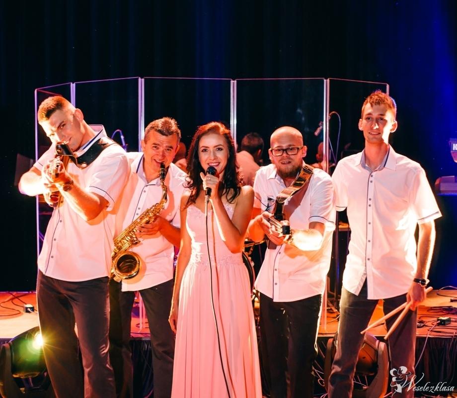 Zespół muzyczny SpokoBand, Bełchatów - zdjęcie 1