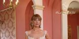La Gracja-Salon Sukien Ślubnych, Radom - zdjęcie 6