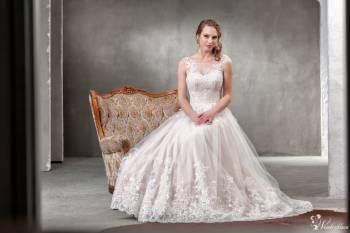 Adesso- Producent Sukien Ślubnych, Salon sukien ślubnych Proszowice