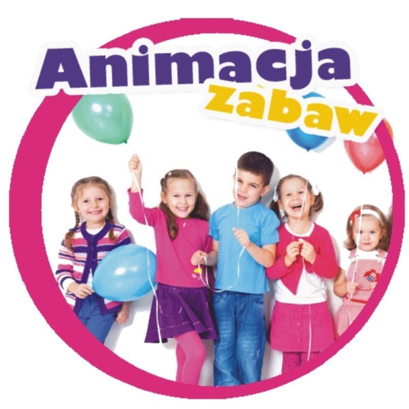 Animator dla dzieci na wesele, profesjonalne zabawy!!!, Opole - zdjęcie 1