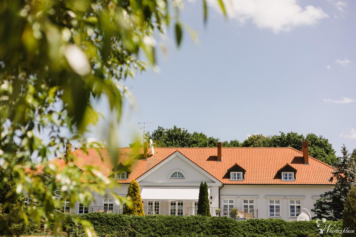 Weranda Home, Sławica - zdjęcie 1