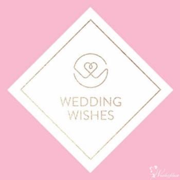 Wedding Wishes - Wedding Planners, Wedding planner Zawidów