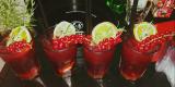 DRINK BAR IMPERIUM WESELNE /LOVE,MIŁOŚĆ,DYM,BAŃKI,DEKORACJA ŚWIATŁEM, Łomża - zdjęcie 5