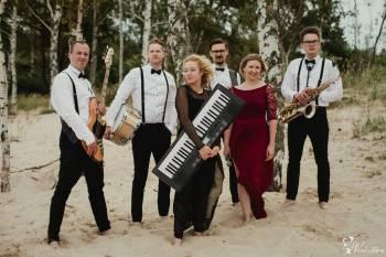 Coolturalni Live Band- coolturalna oprawa muzyczna Waszego wesela!, Zespoły weselne Prabuty