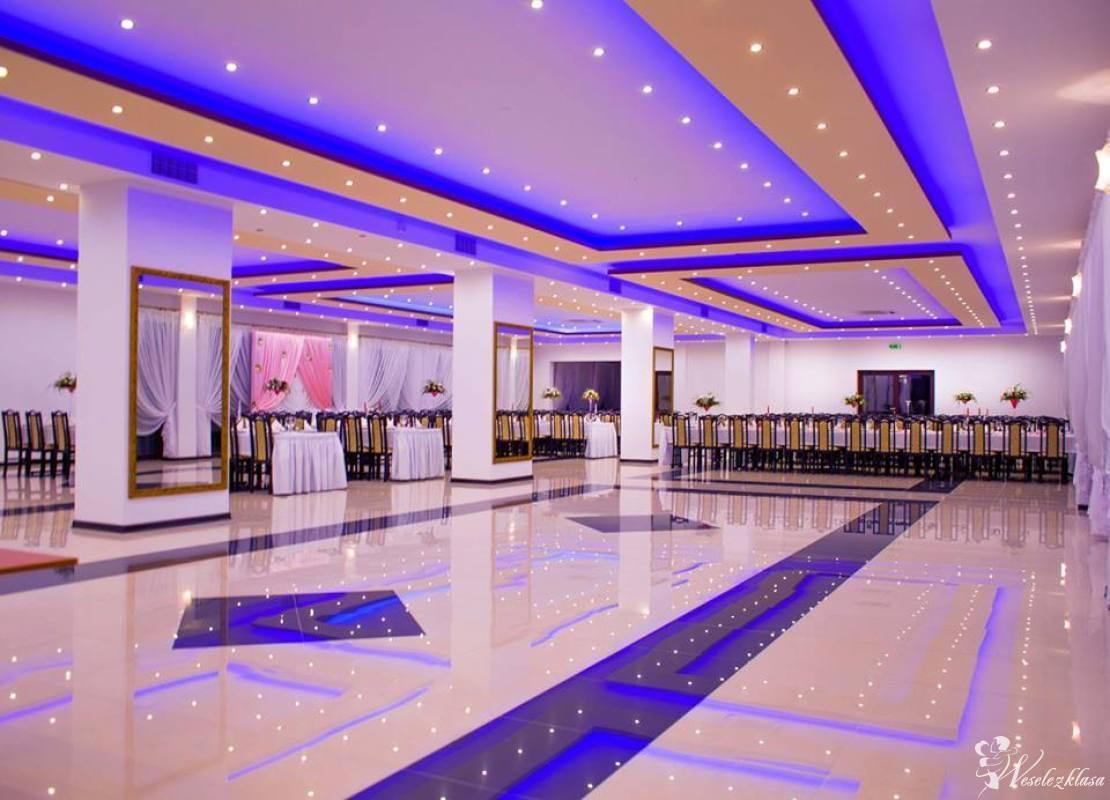 Sala Bankietowa Tango, Czyżew - zdjęcie 1