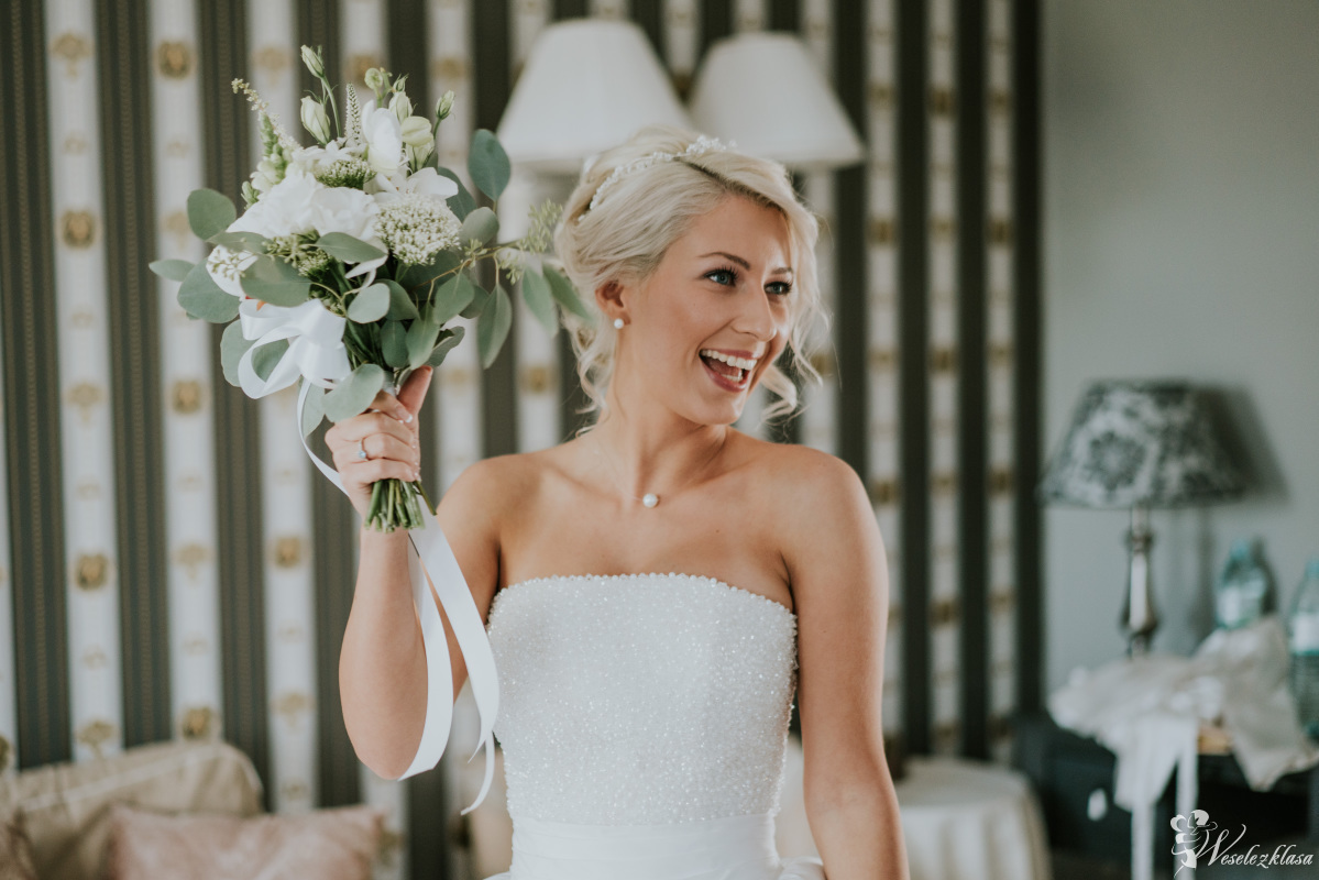 Wedding Memories - kreatywne filmy o miłości i fotografia ślubna, Lubań - zdjęcie 1