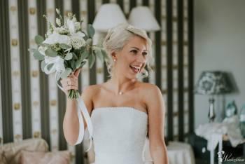 Wedding Memories - kreatywne filmy o miłości i fotografia ślubna, Kamerzysta na wesele Kąty Wrocławskie