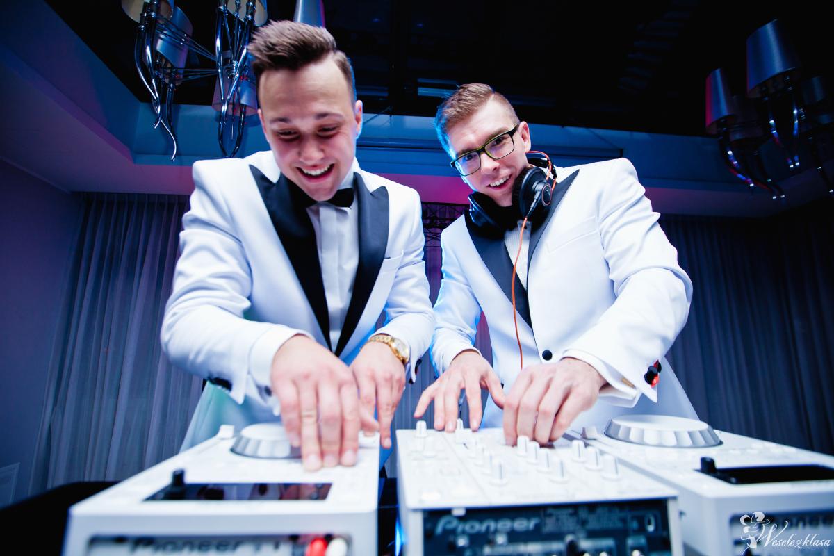 Luke & Olo Show DJ's na Wesele, Eventy, Imprezy firmowe i inne  !!, Wągrowiec - zdjęcie 1