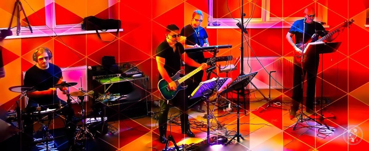 NOTABENE DANCE- zespół ,który robi różnicę., Zielona Góra - zdjęcie 1